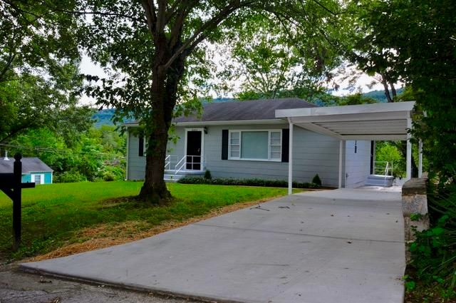 5411 Ansley Dr, Chattanooga, TN 37409