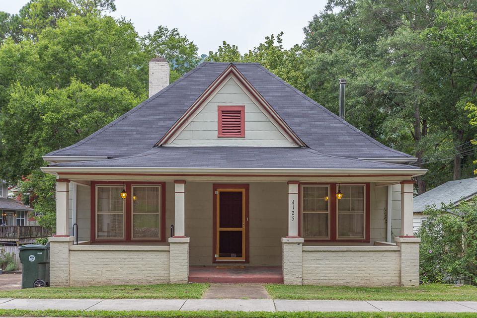 4125 Tennessee Ave, Chattanooga, TN 37409