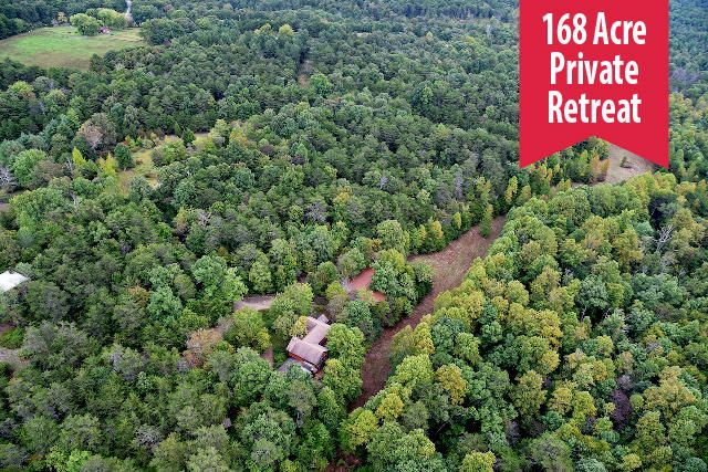 70 County 944 Rd, Mentone, AL 35984