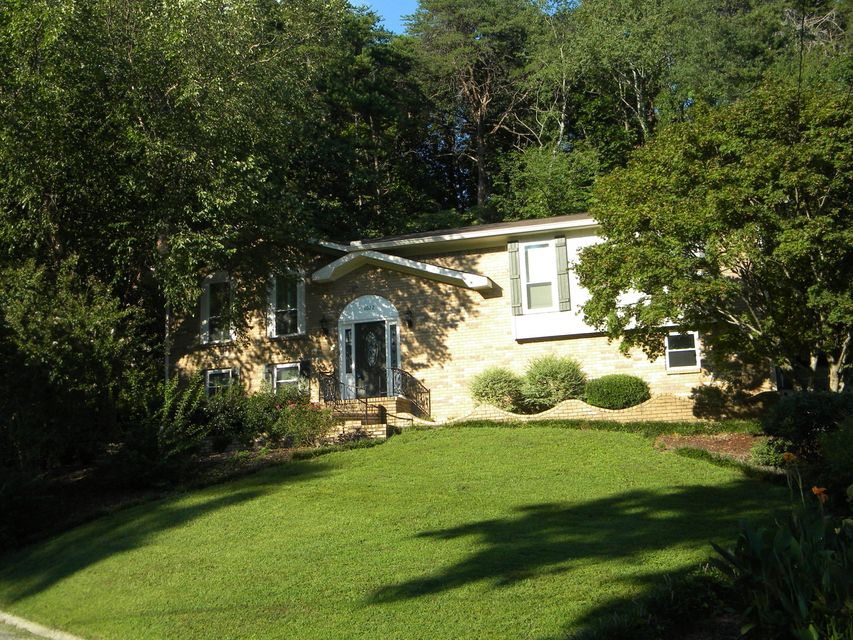 1022 Brynewood Ter, Chattanooga, TN 37415