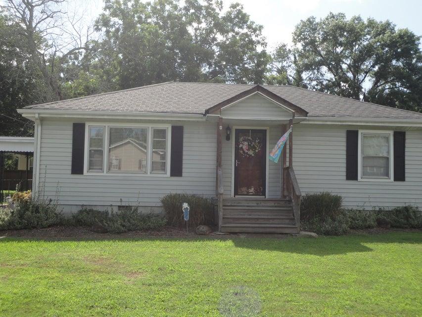 1519 Greens Lake Rd, East Ridge, TN 37412