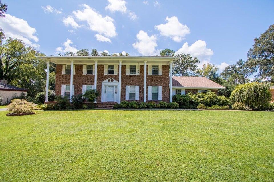 4710 Robinwood Dr, Chattanooga, TN 37416