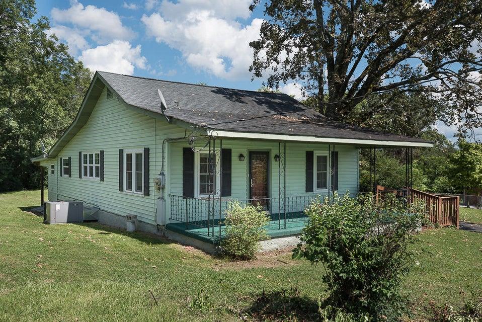 185 Hudson St, Rossville, GA 30741