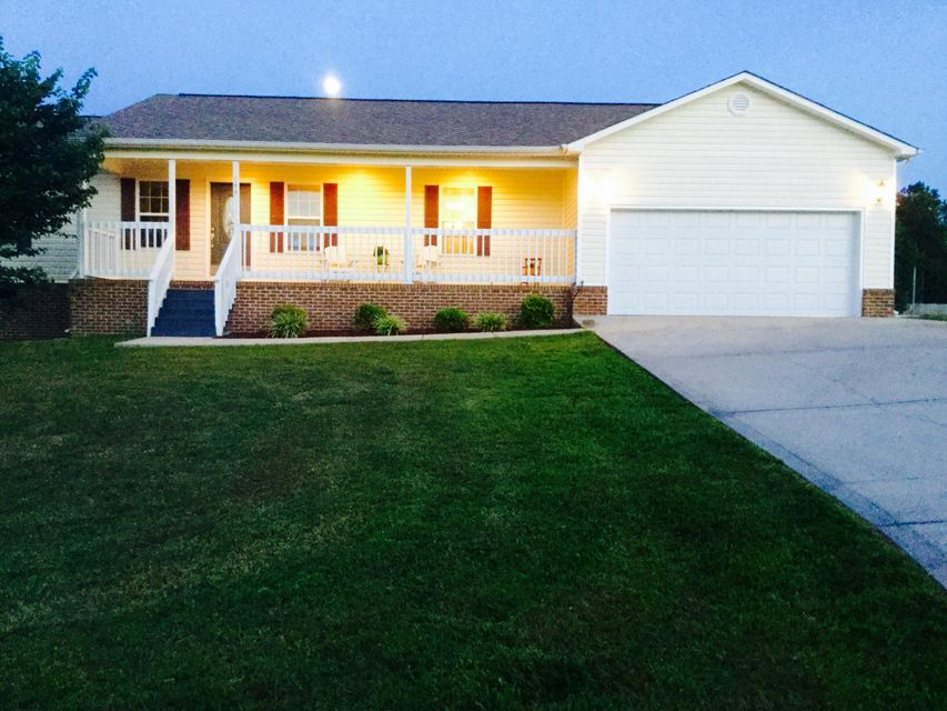 144 Belle Cir 80, Dayton, TN 37321