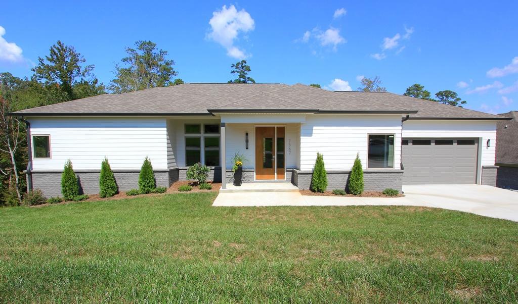 7367 Sweet Magnolia Ln, Harrison, TN 37341