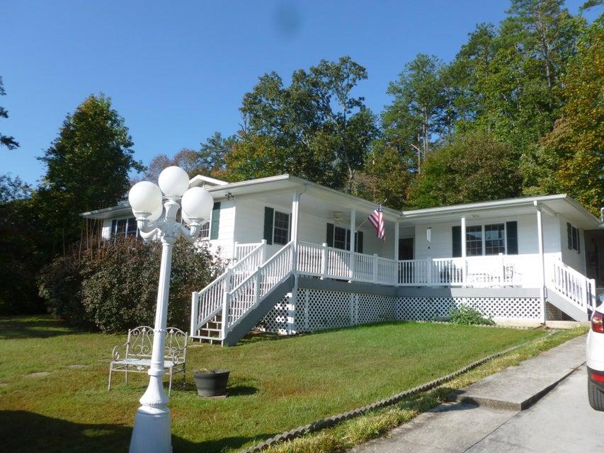 1650 Daugherty Ferry Rd, Sale Creek, TN 37373