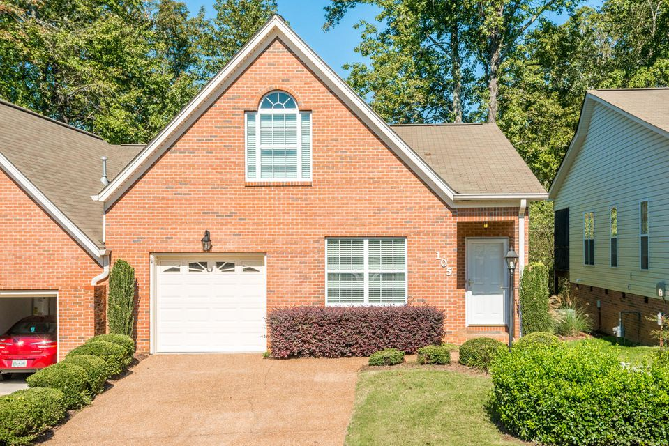 105 Wild Ginger Tr, Chattanooga, TN 37415