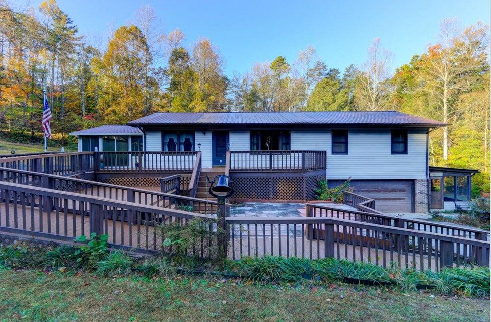 3171 Smithfield Rd, Tellico Plains, TN 37385
