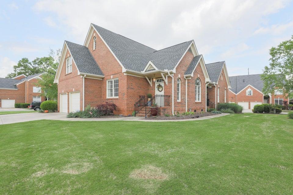 249 Blackwell Farm Rd, Chattanooga, TN 37421