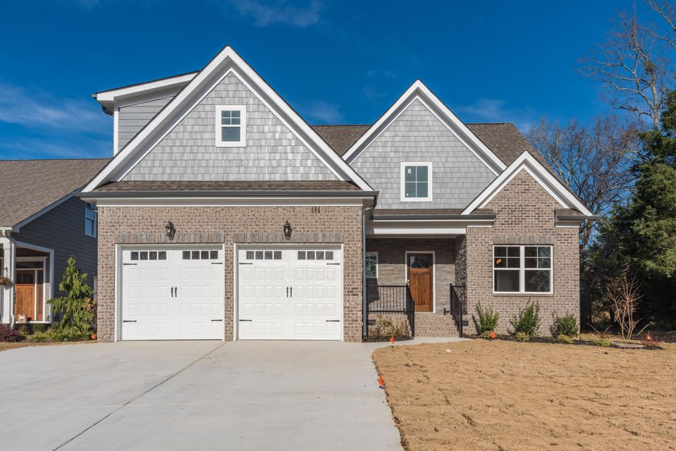 9065 Silver Maple Dr, Ooltewah, TN 37363