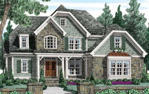 5943 Eaglemont Dr 14, Chattanooga, TN 37416