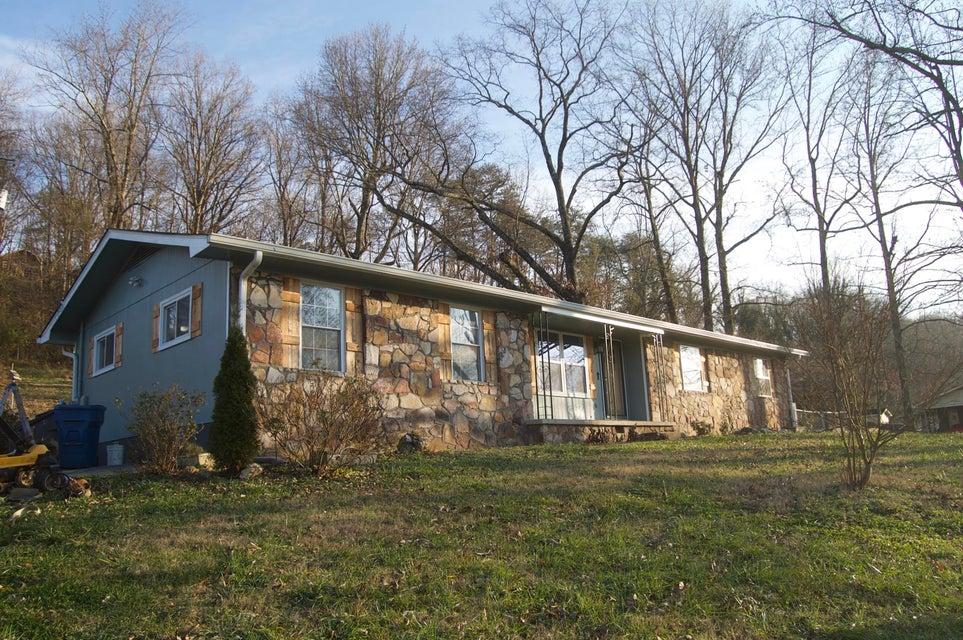 4638 Mccahill Rd, Chattanooga, TN 37415