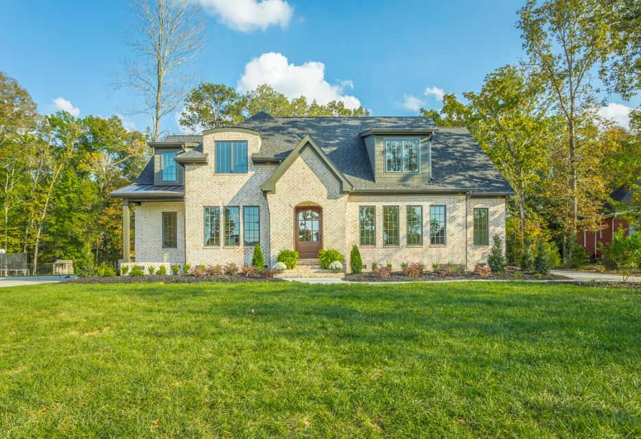 7346 Good Earth Cir 104, Ooltewah, TN 37363