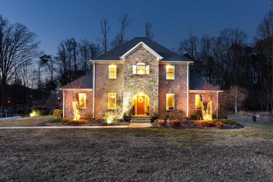 121 Loblolly Ln, Tunnel Hill, GA 30755