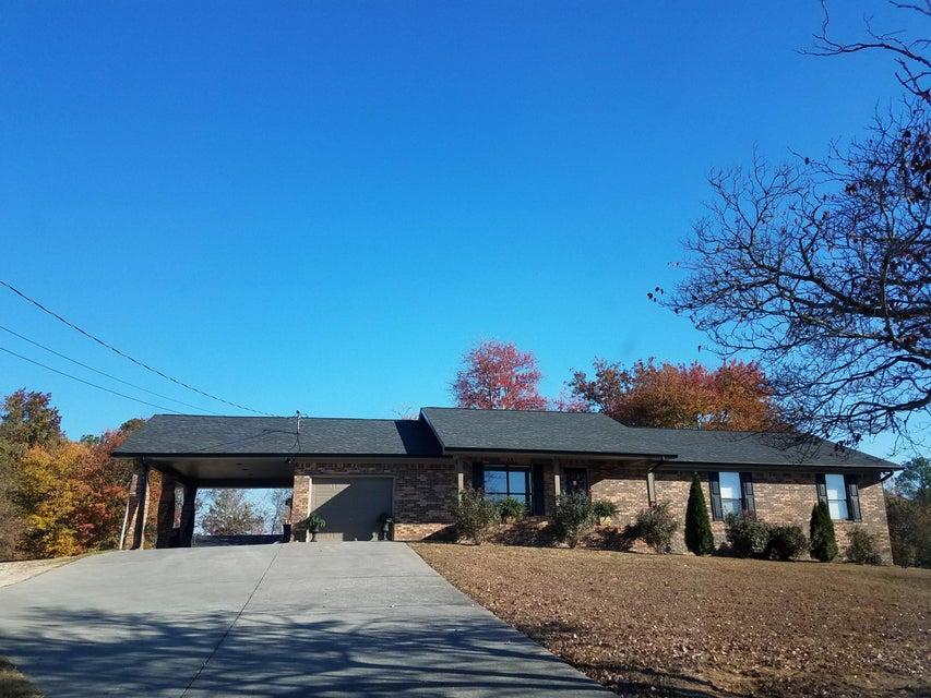 86 Cummings Rd, Ringgold, GA 30736