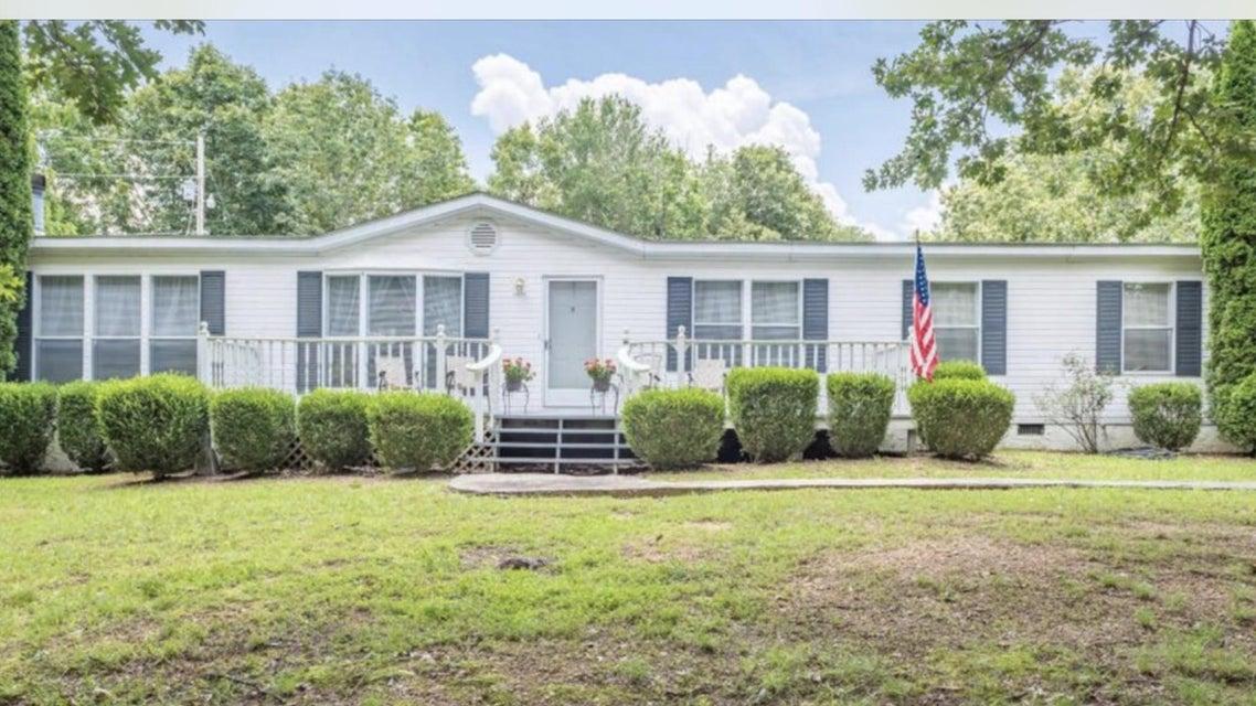 7514 Walnut Hills Dr #15, Harrison, TN 37341