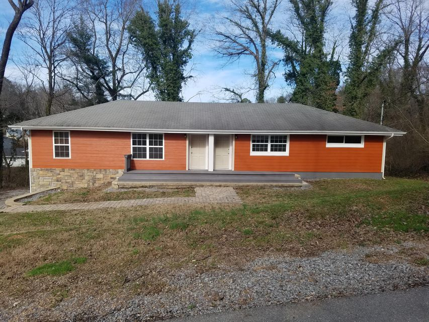 5 Gaylord Dr, Chattanooga, TN 37415