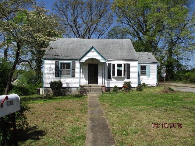 3005 Peggy Ln, Chattanooga, TN 37404