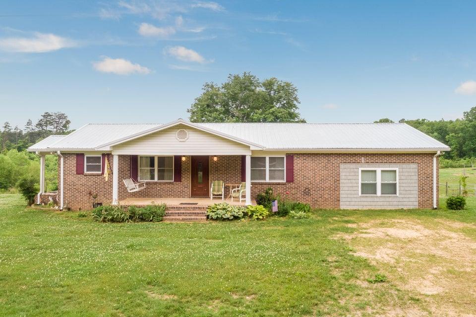 1238 Alabama Highway 75, Flat Rock, AL 35966