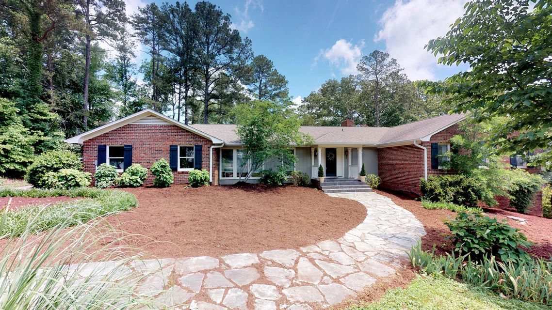 863 NW Golf View Dr, Cleveland, TN 37312