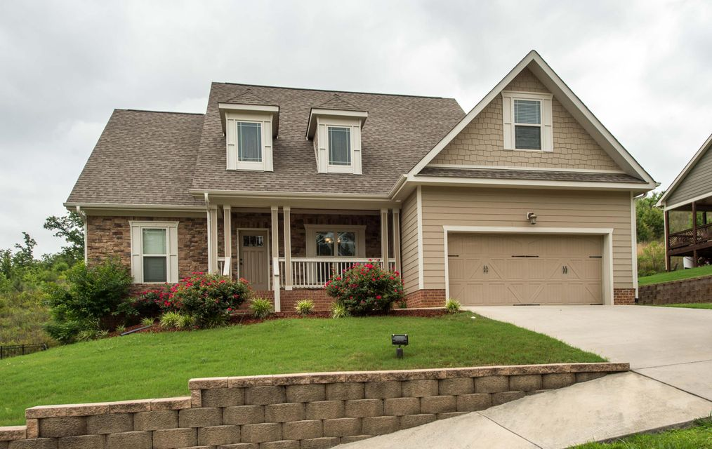 181 Vineyard Blvd, Ringgold, GA 30736