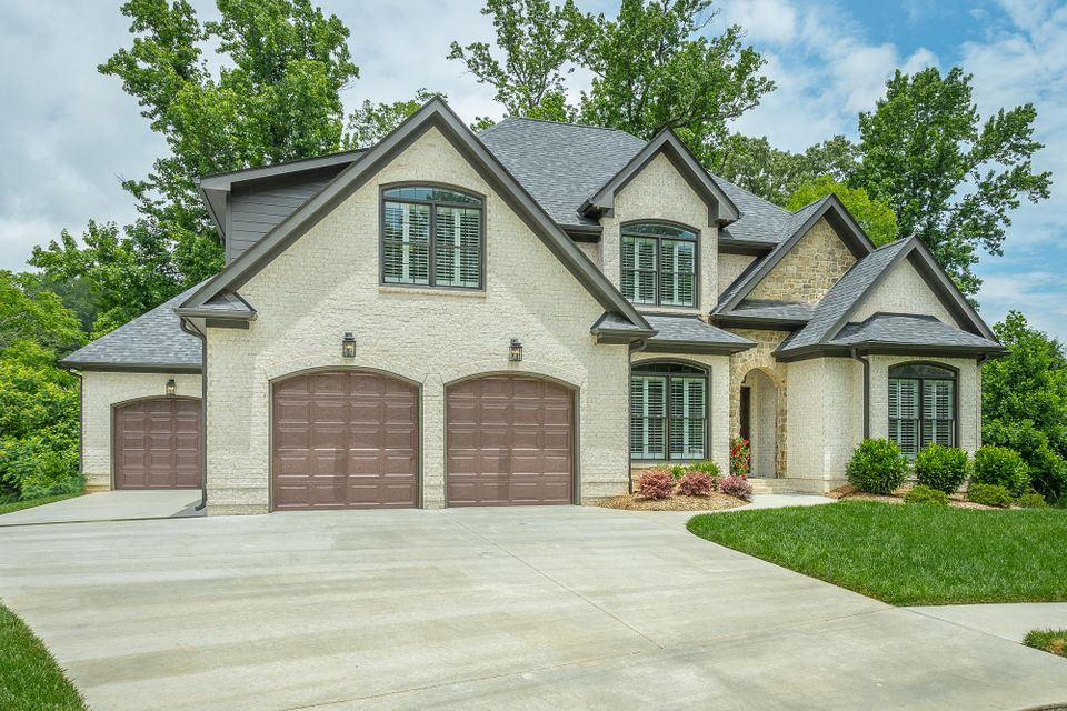Image of Luxury Property in Hixson, Chattanooga, TN