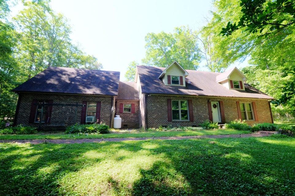 132 Cross Creek Ln, Kingston, TN 37763