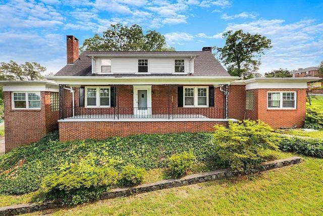 113 Washington Rd, Rossville, GA 30741