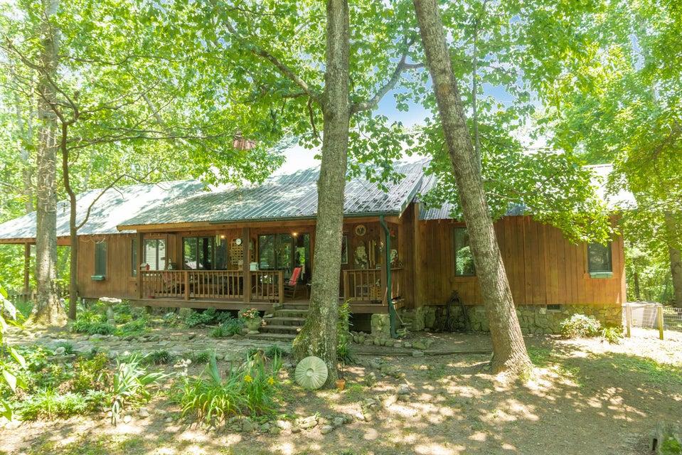 1229 Coffman Springs Rd, LaFayette, GA 30728