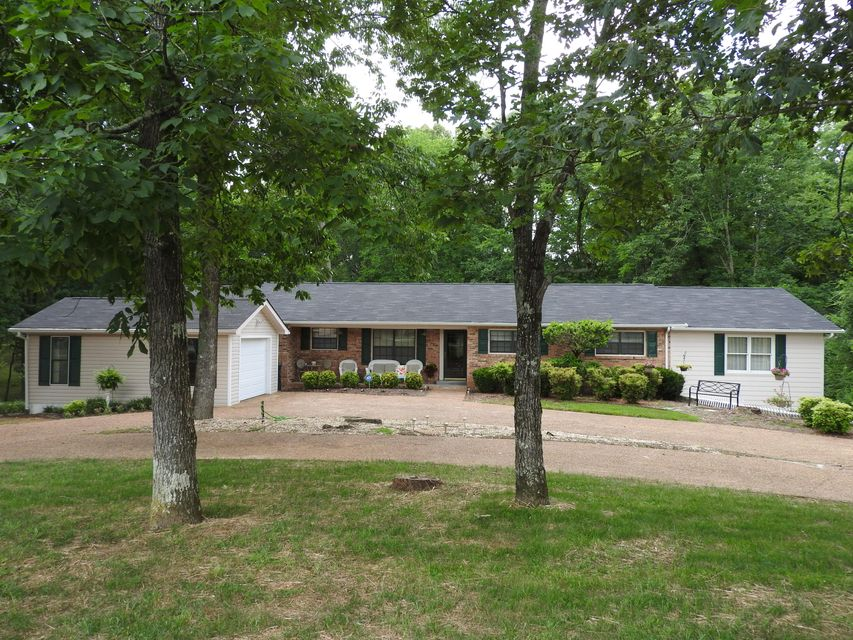 983 NW Freewill Rd, Cleveland, TN 37312