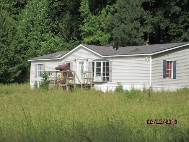 129 Lovelady Ln, Dayton, TN 37321