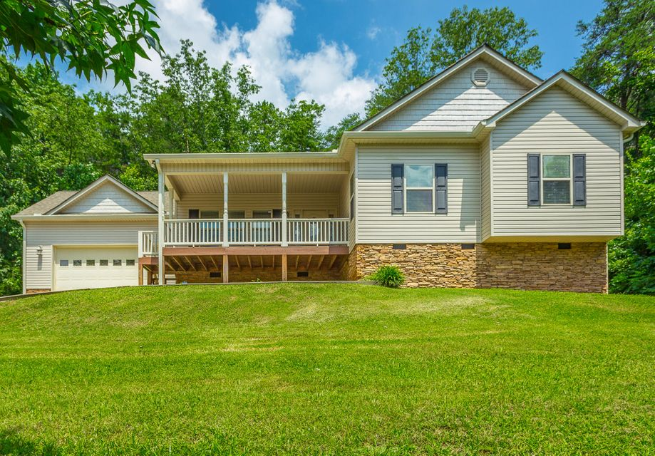 442 Clearview Dr, Ringgold, GA 30736