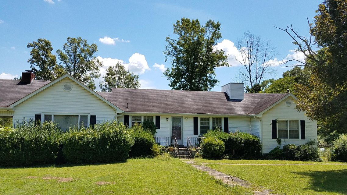 2028 Jenkins Rd, Chattanooga, TN 37421