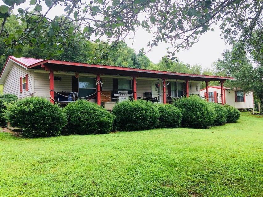 913 Rabbit Ranch Ln 23, Decatur, TN 37322