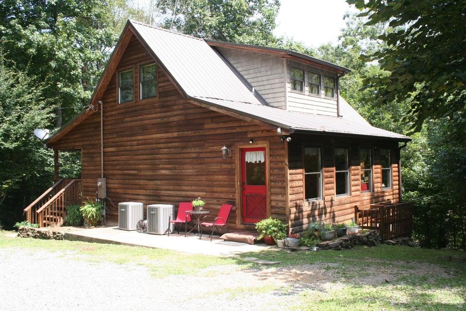 984 Murphy Hollow Rd, Trenton, GA 30752