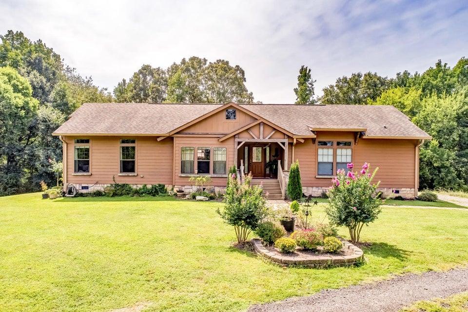 3698 Faith Rd, Chattanooga, TN 37406