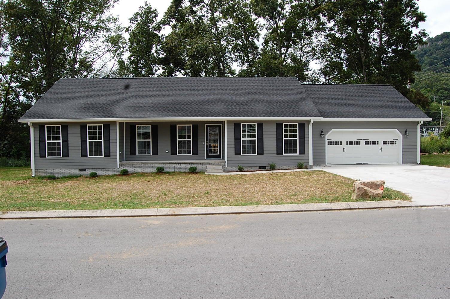 20 Lightfoot Tr, Dunlap, TN 37327