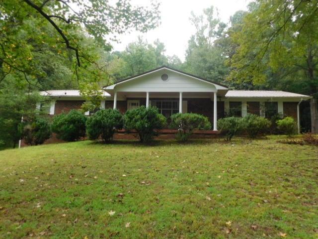 1272 SW Harris Creek Rd Rd, Cleveland, TN 37311