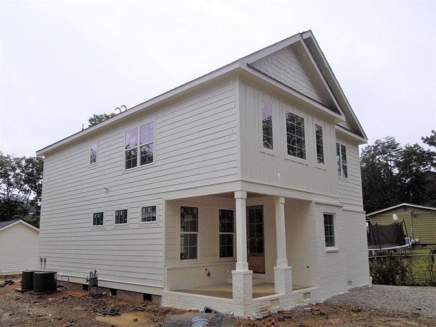 708 Merriam St, Chattanooga, TN 37405