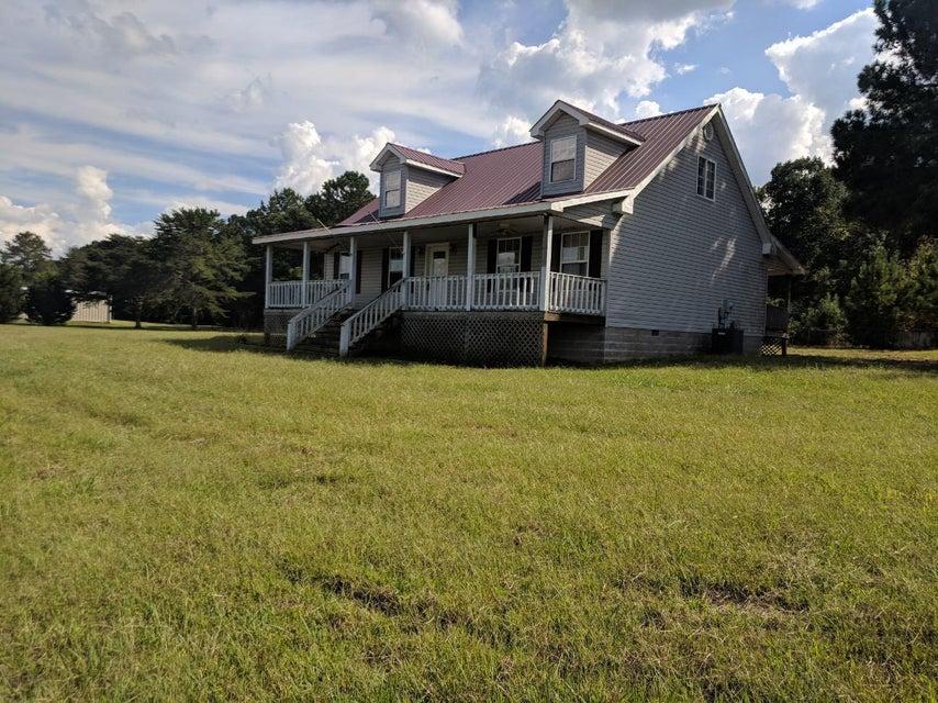 1059 County Rd 818, Bryant, AL 35958