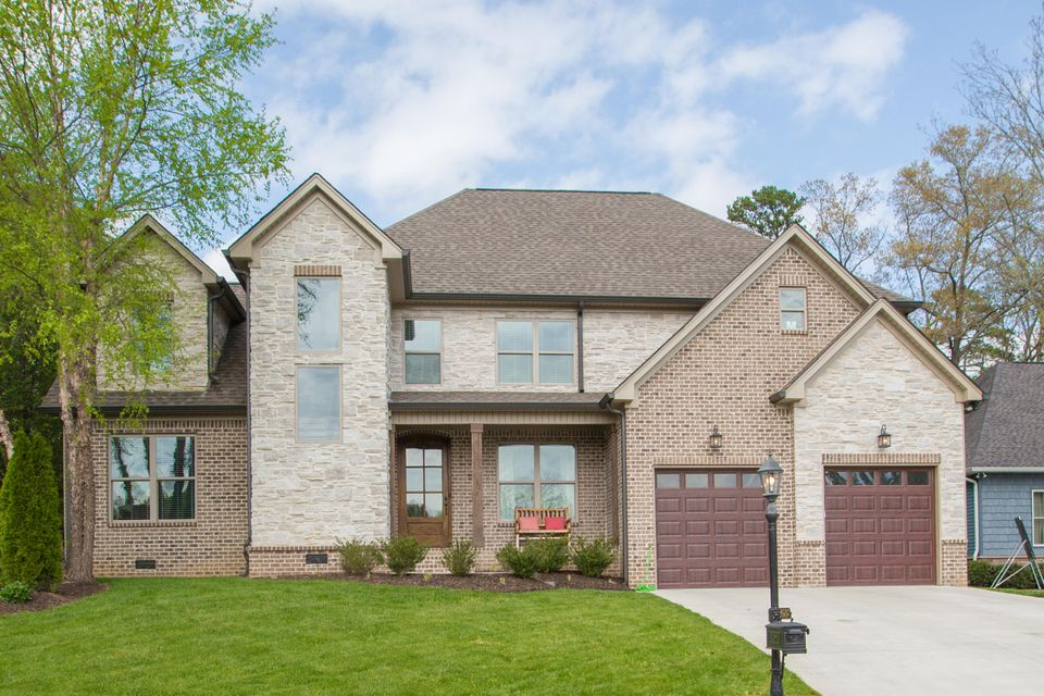 9603 Pecan Springs Cir, Chattanooga, TN 37421