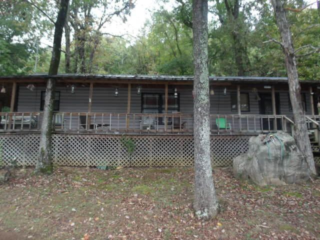2320 Mullins Cove Rd, Whitwell, TN 37397