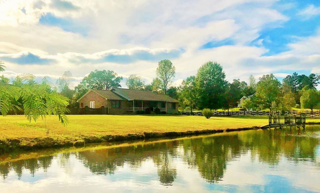 1978 Ladd Springs Rd S E, Cleveland, TN 37323