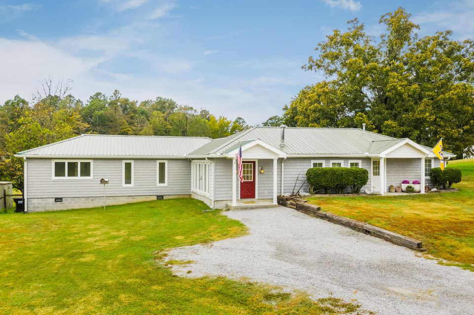 3448 SW Tunnel Hill Rd, Cleveland, TN 37311