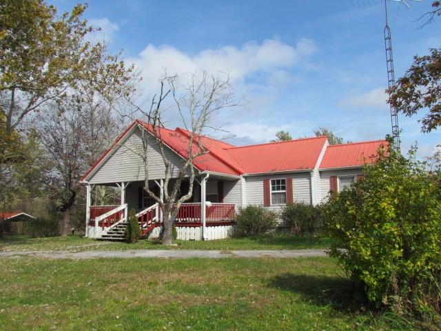 10412 State Route 56, Coalmont, TN 37313