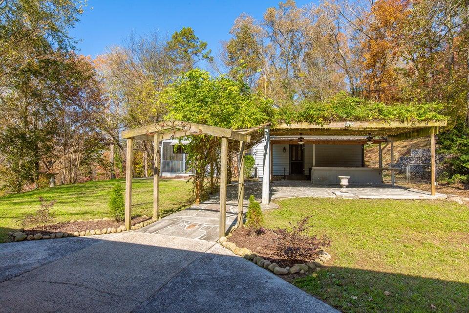 553 Old Chattanooga Valley Road, Flintstone, GA 30725
