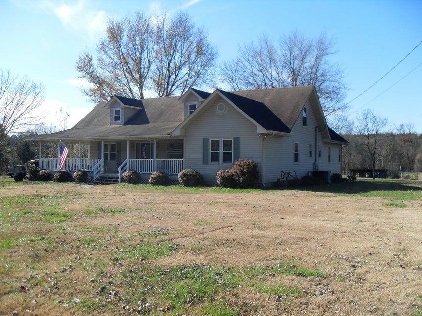 14438 Alabama Hwy, Rock Spring, GA 30739