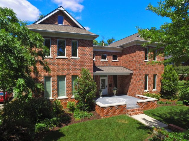 downtown chattanooga luxury homes for sale  best of the best, Luxury Homes