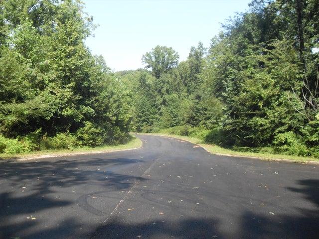 005 Loblolly Ln, 5, Tunnel Hill, GA 30755