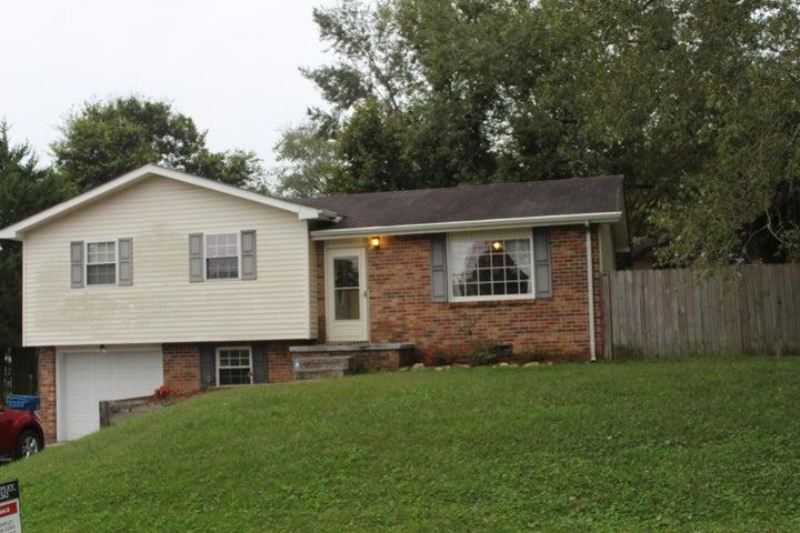 5442 Chesapeake Dr, Chattanooga, TN 37416